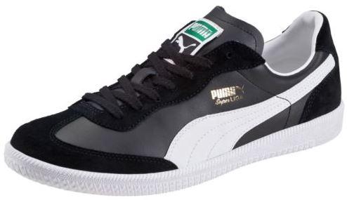 2016-10-17-15_12_34-puma-super-liga-retro-sneaker-schuhe-sneakers-sport-classics-unisex-neu-_-ebay