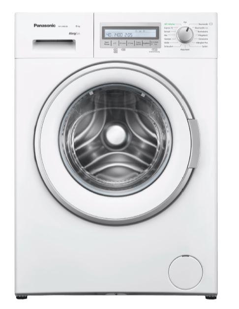 2017 10 18 15 42 30 PANASONIC NA A 48 VB 6 WDE Waschmaschine kaufen   SATURN