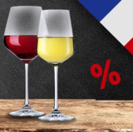 2018 03 02 16 07 42 1810 Frankreich Kategorie Teaser neu.jpg 928×223