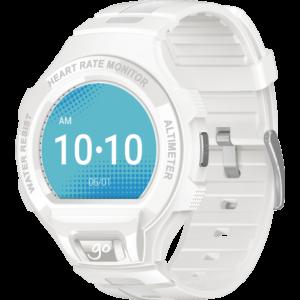 alcatel-onetouch-go-watch-sm03-weiss-grau-smart-watch