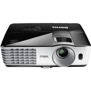 BENQ-TH681H--DLP--Beamer--Full-HD--1.920-x-1.080-Pixel--3.000-ANSI-Lumen--13.000 1--3D