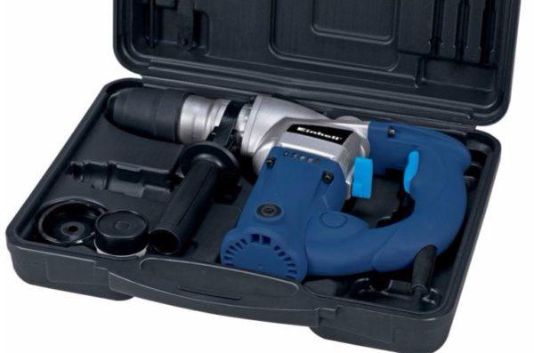 einhell-bt-rh-900-bohrhammer-1