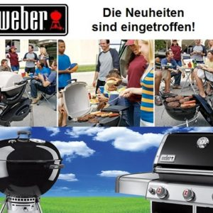 homepagegrillneu450
