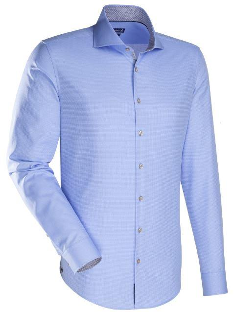 jacques-britt-herren-hemd-hellblau-slim-fit