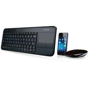logitech-harmony-smart-keyboard-harmony-hub