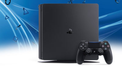 ps4-slim-1024x576-2397003df5258317