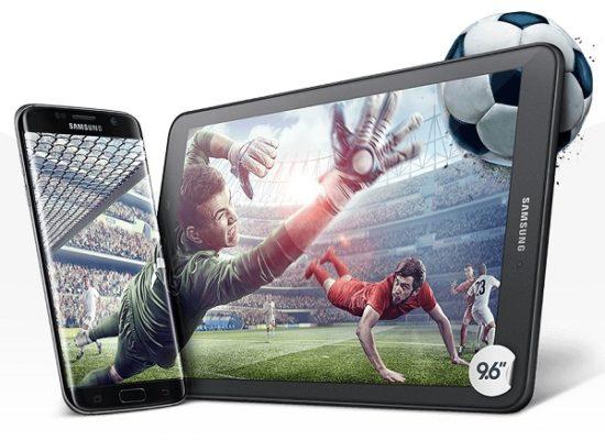 Samsung-Galaxy-Tab-Aktion-IBB-01-550x400