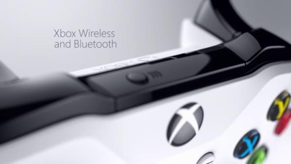 Xbox-One-S-08
