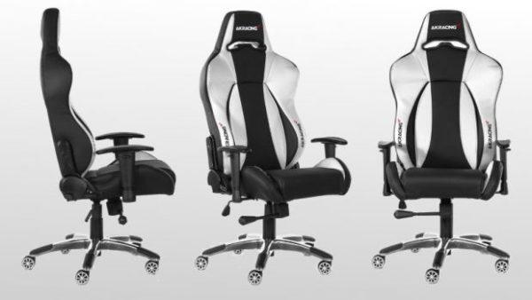 akracing-premium-v2-gaming-stuhl-deal-620x349