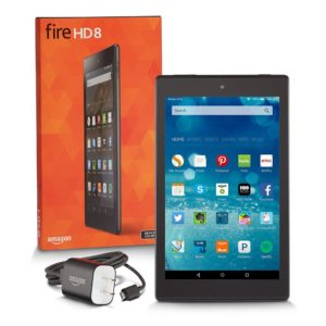 amazon-outs-firmware-5-2-2-for-its-fire-fire-hd-8-and-fire-hd-10-tablets-494160-7