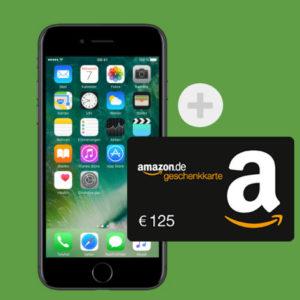 base-pro-iphone-7-amazon-gutschein-sq
