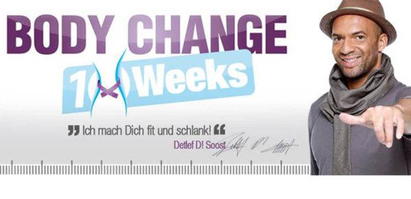 body-change-fb