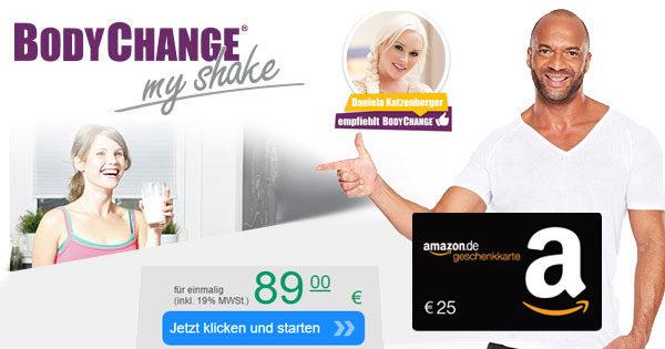 bodychange-myshake-gutschein