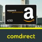 comdirect-depot-bonus-deal-50-euro-gutschein-sq