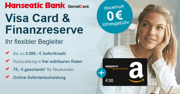 hanseatic-bank-gutschein-bonus