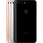 iphone7-plus-select-2016