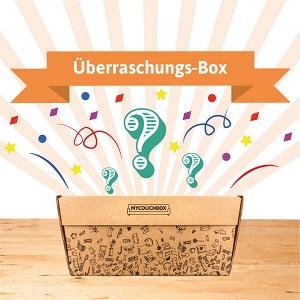 mycouchbox-ueberraschungsbox