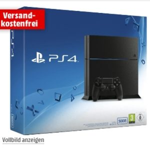 ps4-doppelpack