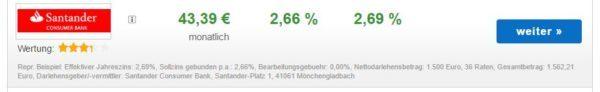 santander-kreditantrag-mein-onlineantrag-600x92