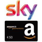 sky-bonus-deal-ostern-sq