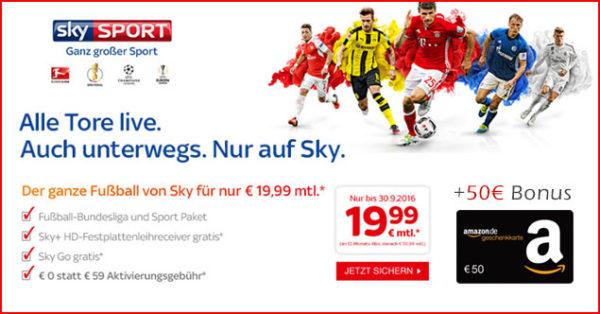 sky-deal-gutschein-092016_2