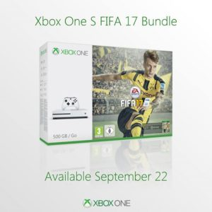 socialfeed-presenting-the-xbox-one-s-fifa-17-bundle-starting-from-24999-this-september-22-xboxgc