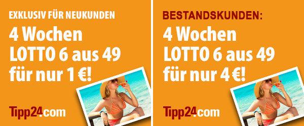 tipp24-4-wochen-lotto