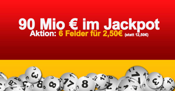 tipp24-lotto-eurojackpot-fb