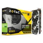 zotac-geforce-gtx-1060-6gb-amp-edition
