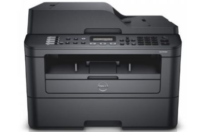 2016-10-18-10_33_45-dell-e515dw-laser-multifunktionsdrucker-s_w-baugleich-zu-brother-mfc-l2700dw-_-d
