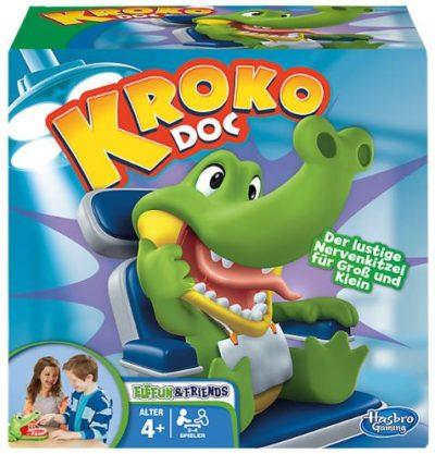 Hasbro-Kroko-Doc
