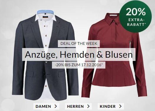 Engelhorn-Rabatt-Hemden