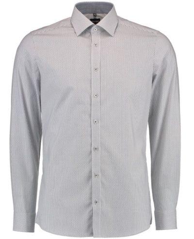 Olymp-Herren-Hemd