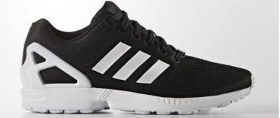 Adidas-ZX-Flux-EM