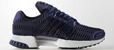 Adidas-Climacool-1