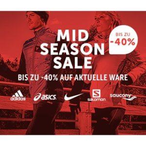 21-run-sale