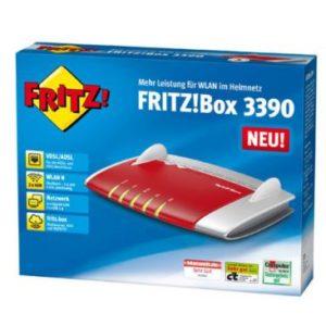avm-fritz-3390