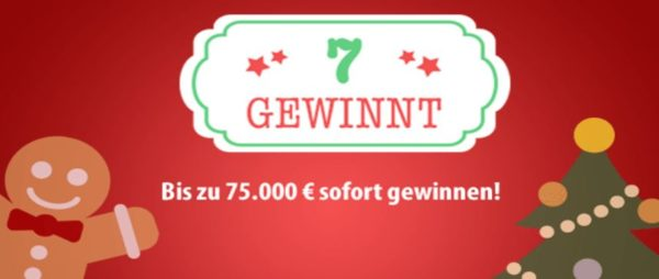 7gewinnt-tipp24