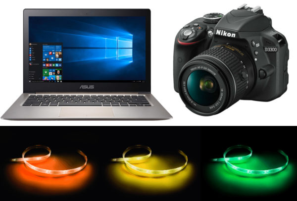 asus-zenbook-ux303ub-r4021t-ultrabook-mit-core-i7-prozessor-8-gb-ram-256-gb-ssd-nvidia-geforce-940m
