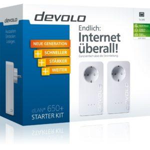 devolo-dlan-650-starter-kit