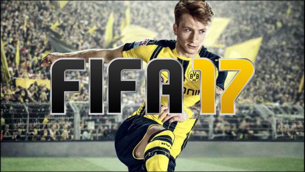 fifa-17-erster-teaser-und-releasedatum-veroeffentlicht-1