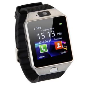 groupon-smartwatch