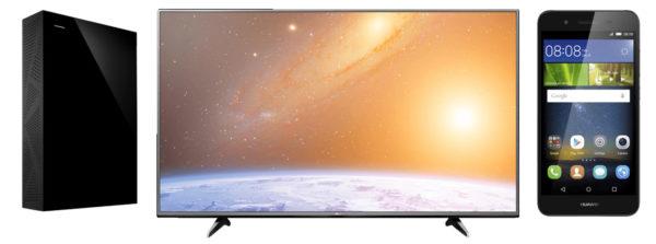 lg-55uh600v-139-cm-55-zoll-uhd-4k-smart-tv-led-tv-dvb-t-dvb-t2-h-265-dvb-c-dvddb-s-dvb-s2