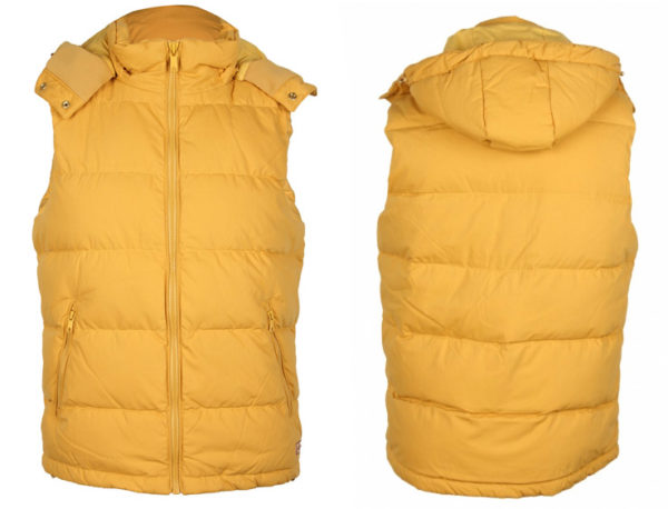 scotch-soda-herren-weste-13040834003-bulky-down-bodywarmer-gelb-10-yellow_b4-png