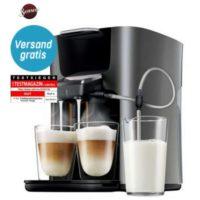 Senseo HD7857 50 Latte Duo Senseo Maschine