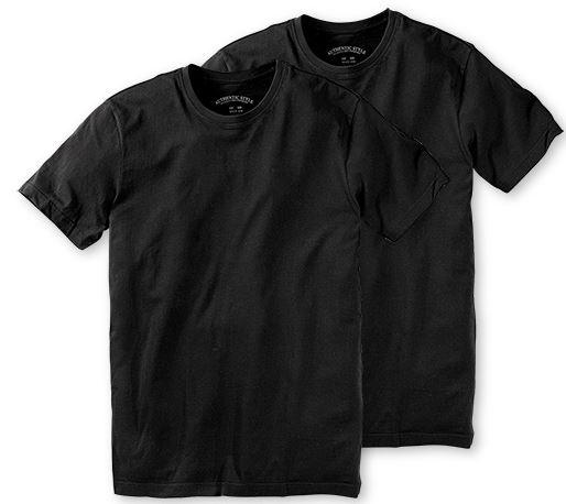 T Shirts online Tchibo 308078
