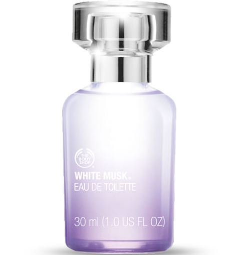 white-musk-eau-de-toilette-the-body-shop