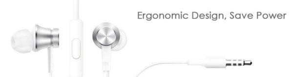 xiaomi-piston-basic-edition-in-ear-earphones-1