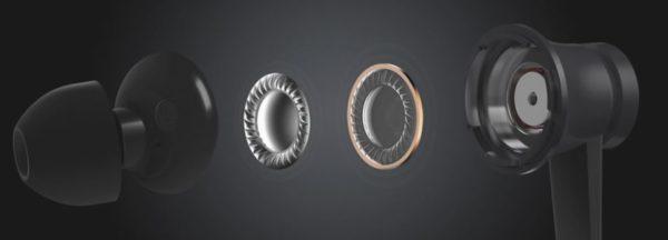 xiaomi-piston-basic-edition-in-ear-earphones