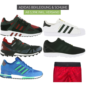 adidas-outlet46
